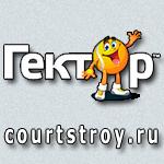 Logo_150x150.jpg