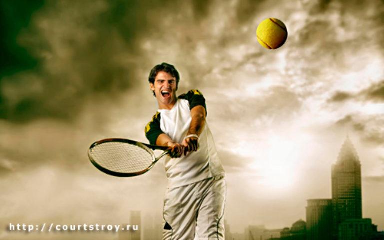 tennis_raketka_myach_gorod