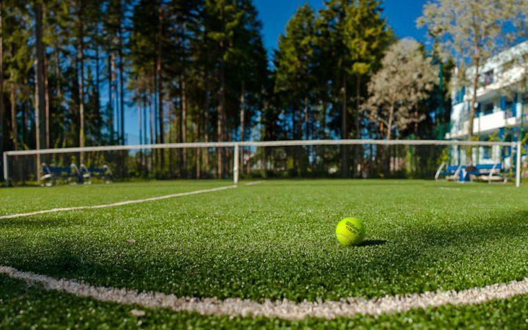 tennisnyi-kort