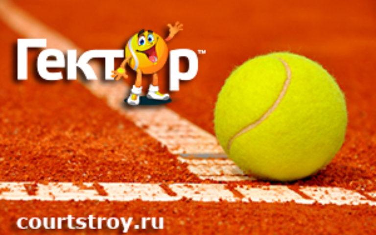 tennisit