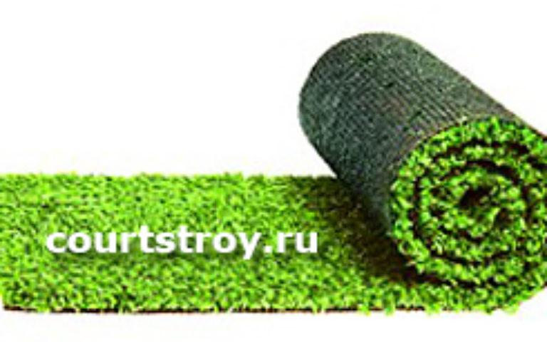 iskusstv_trava