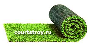 Популярное покрытие – искусственная трава. Купить  декоративная искусственная трава оптом и в розницу с доставкой по Москве и МО.